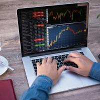 Investing in an Online Forex Trading with a Forex Trading Firm
