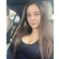 Angie Varona Wiki, Bio & a Little Known Facts