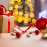 Christmas Gifts Hampers for Him