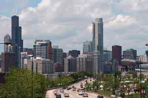 Most Vibrant Downtown Areas in America