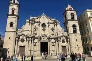 travel tips for visiting Cuba