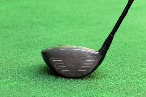 Buying Golf Iron