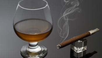 Alcoholism treatment options