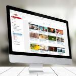 tips for youtuber