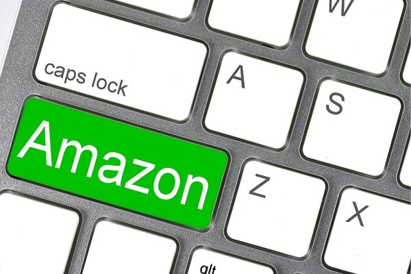 How to Make Money with Amazon