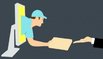 What Shopify Can Do for Your Business