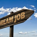 How to Apply for That Dream Job