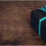 Perfect Gift Ideas for Entrepreneurs (1)