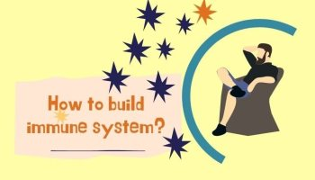 how to build immune system (1)