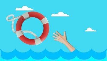 Exploring No Medical Exam Life Insurance Options