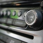 How to Install a Car Stereo System