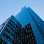 Strata Management Services