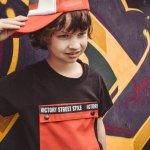 safe children's clothing