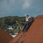 Roofing Repair Or Installation Expenses