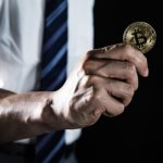 bitcoin investing