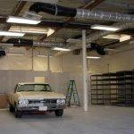 Garage Shelves (1)