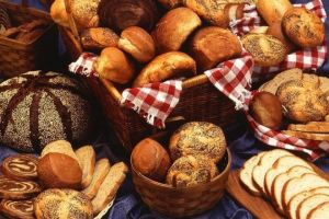 Ways to Market Your Bakery and Increase Sales