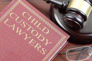 Child Custody Lawyers