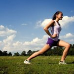 Exercises That Are Helpful For Your Knees