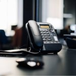 Fixed VoIP Phone Number