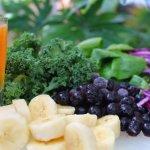 Healthy Detoxification Diet