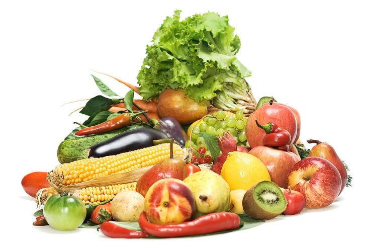 Best Highly Nutritious Food to Eat