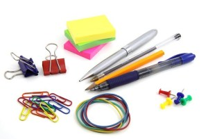 college items