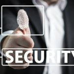 Ways To Protect Your Shop From Theft