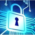 Most Common IT Security Risks