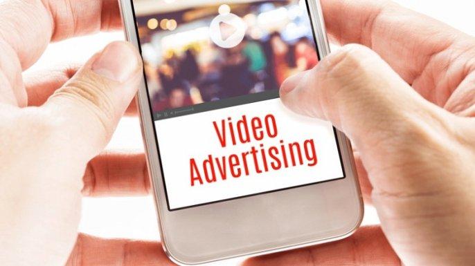 Video ads