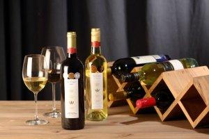Wines (