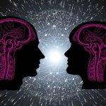 Easy Tips for better Memory