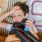 kids medications
