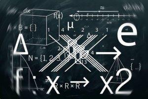 angles in mathematics