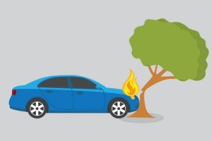 How Rural Car Accidents Differ from Urban Accidents