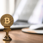 Donate Bitcoin to Charity