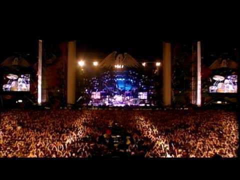 George Michael Freddie Mercury Queen Somebody To Love