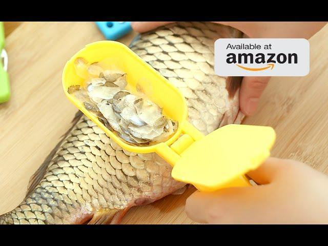 15 kitchen gadgets put to the test new kitchen gadgets - New Kitchen Gadgets