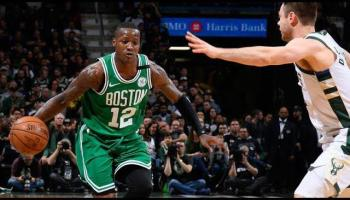 New York Knicks vs Milwaukee Bucks – Full Game Highlights  f1bd7c660