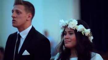 Haka Dance At Wedding Is Crazy Intense
