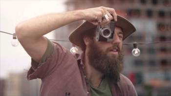 Hipster Commercials Are the Worst