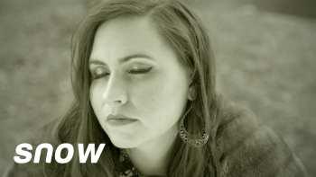 Teacher Makes Snow Day Parody Of Adele's Hello