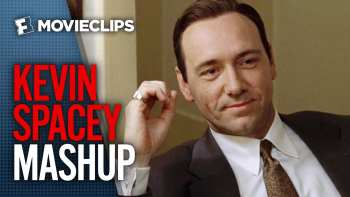 Ultimate Kevin Spacey Compilation
