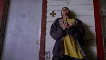 Jesse Pinkman Saying B*tch Compilation