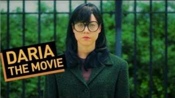 Daria Movie Trailer
