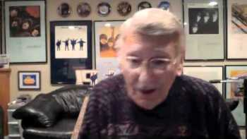 Grandparents React To Dubstep