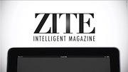 Zite Logo