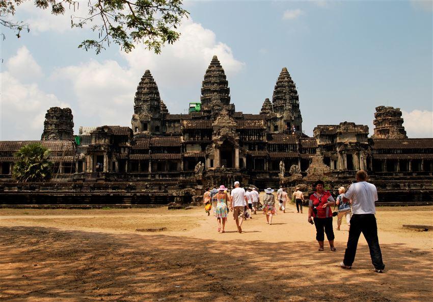 angkor_wat_turist