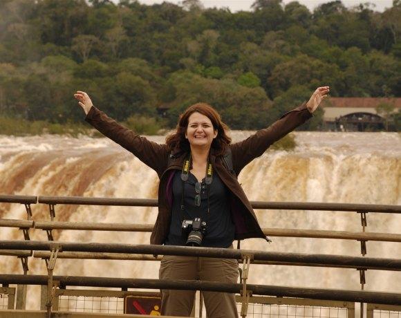Özetle Bir Tur Atıp Geldiğim Yıl: 2012…