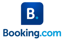How To Get More Bookings On booking.com - Satisfied Sleepers